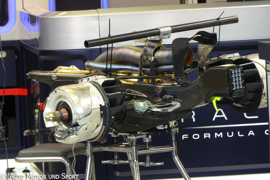 rb12-gearbox