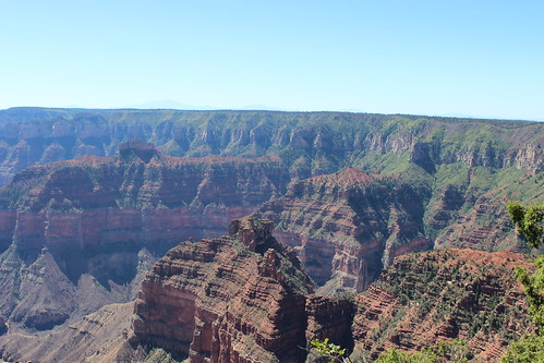 North Rim Grand Canyon T3I 090516 (44)