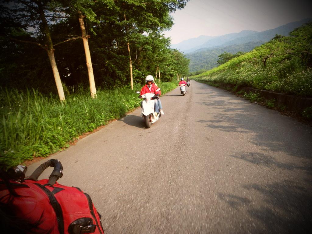 TaiwanIsland-trips-Couchsurfing-17docintaipei-墾丁台東 (44)