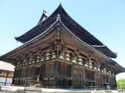 jp16-Kyoto-Toji (4)