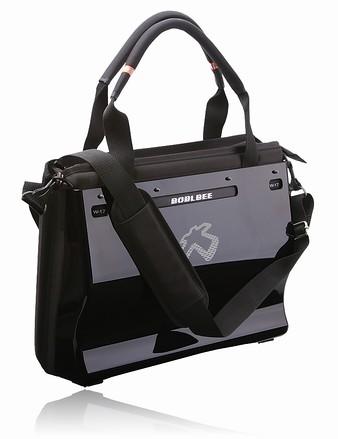 W-SERIES Laptop W 17 BLACK