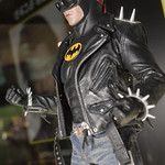 BATMAN100_HotToys_2-648