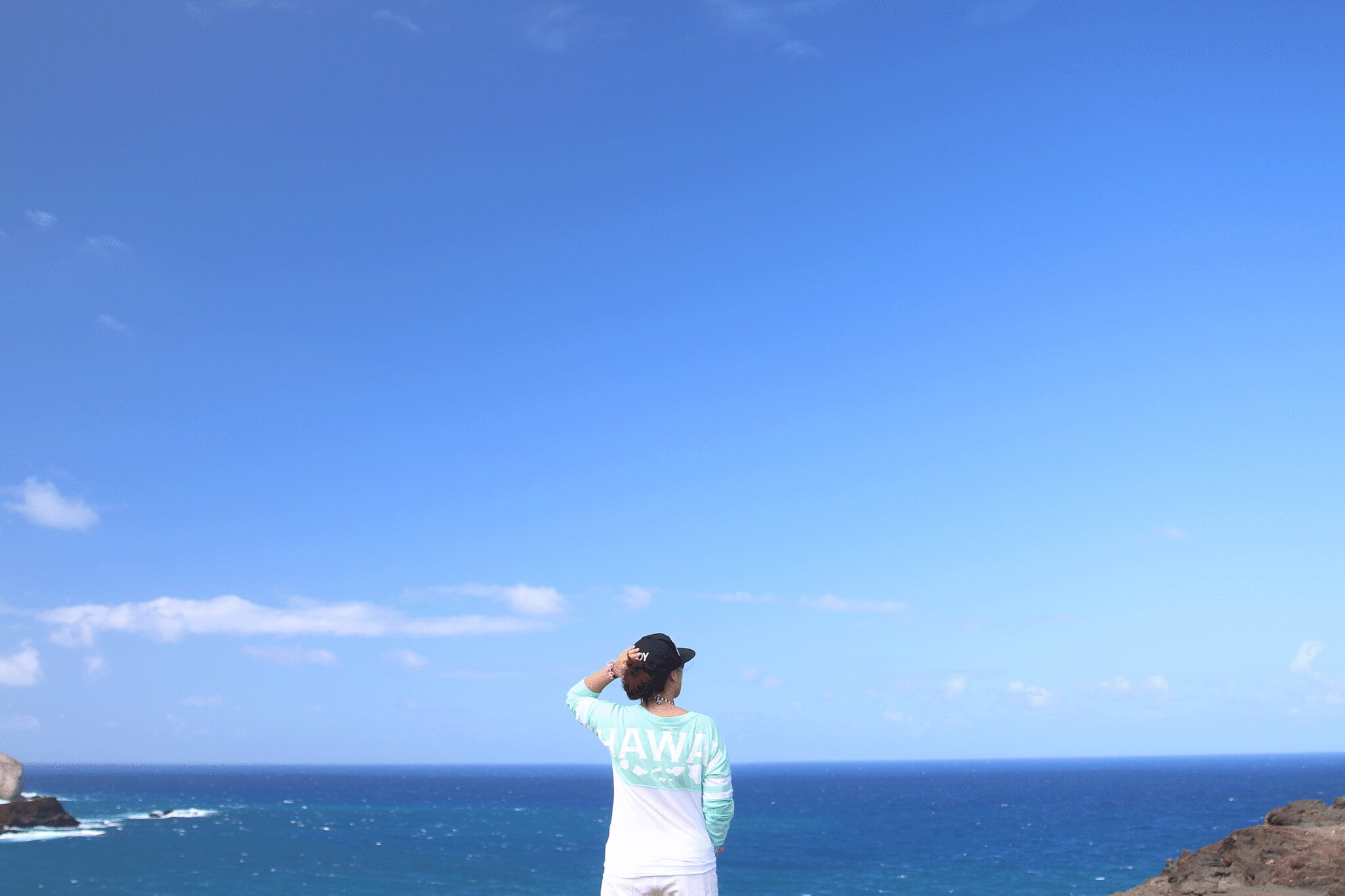 simplyxclassic, travel guide to oahu, hawaii, what to do in hawaii, blogger, fashion, lifestyle blogger, travel
