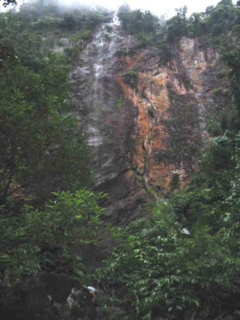 Img_1446 rainbow-falls2