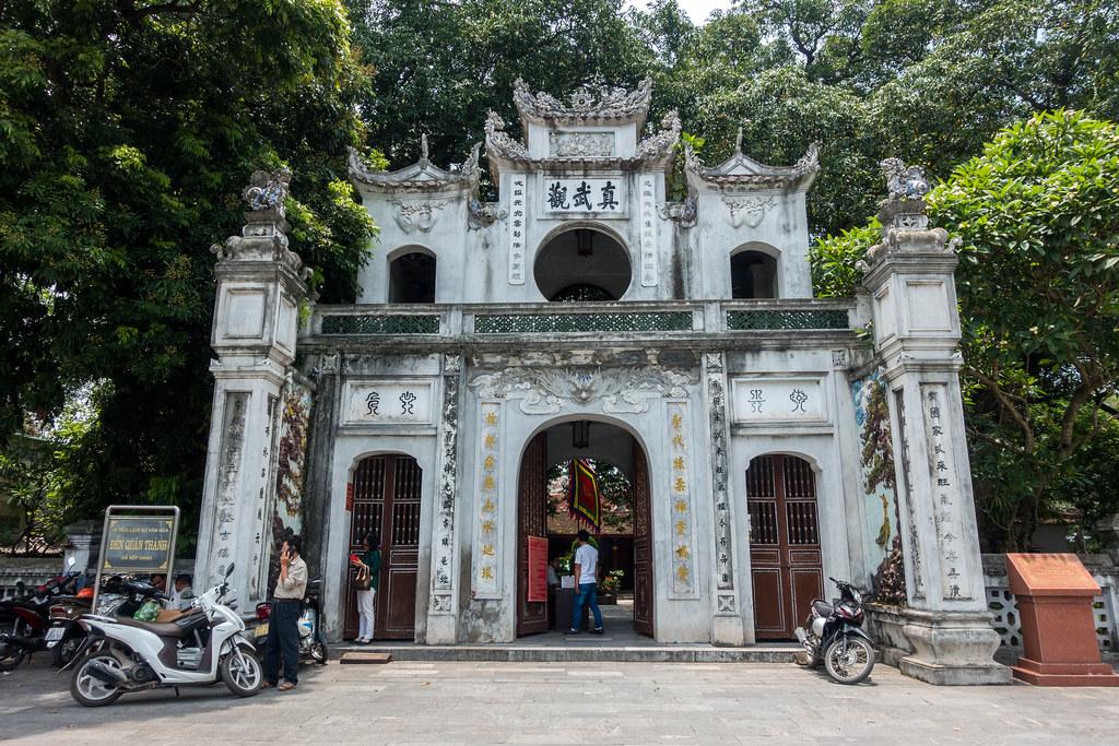 Hanoi-01628