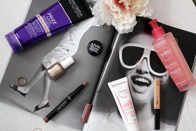beauty-favoriten-september-haare-beautyblog-make-up-look-2