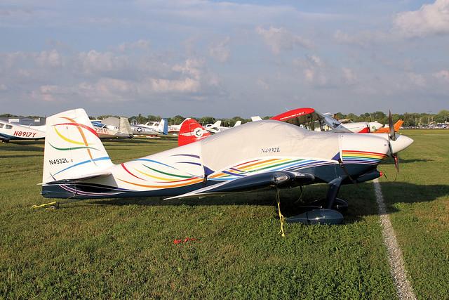 N4932L