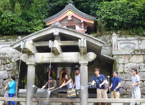 jp16-Kyoto-Kiyomizu-dera (5)