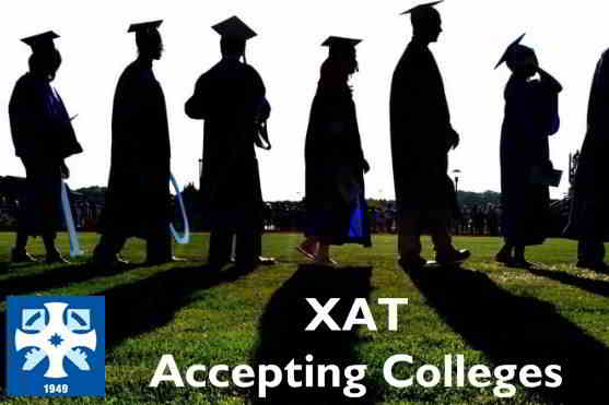xat-accepting-colleges