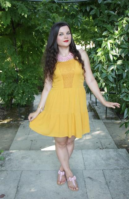 sorbet_citron_fraise_comment_porter_robe_jaune_blog_mode_la_rochelle_6