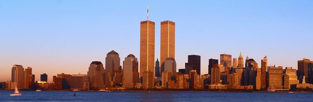 US Congress Overrides Presidential Veto on 9/11 Families Suing Saudi Arabia