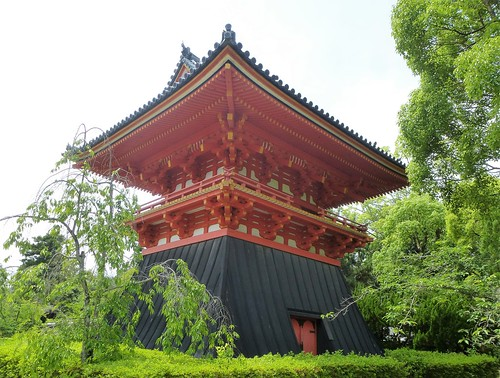 jp16-Kyoto-Ninna-ji-unesco (13)