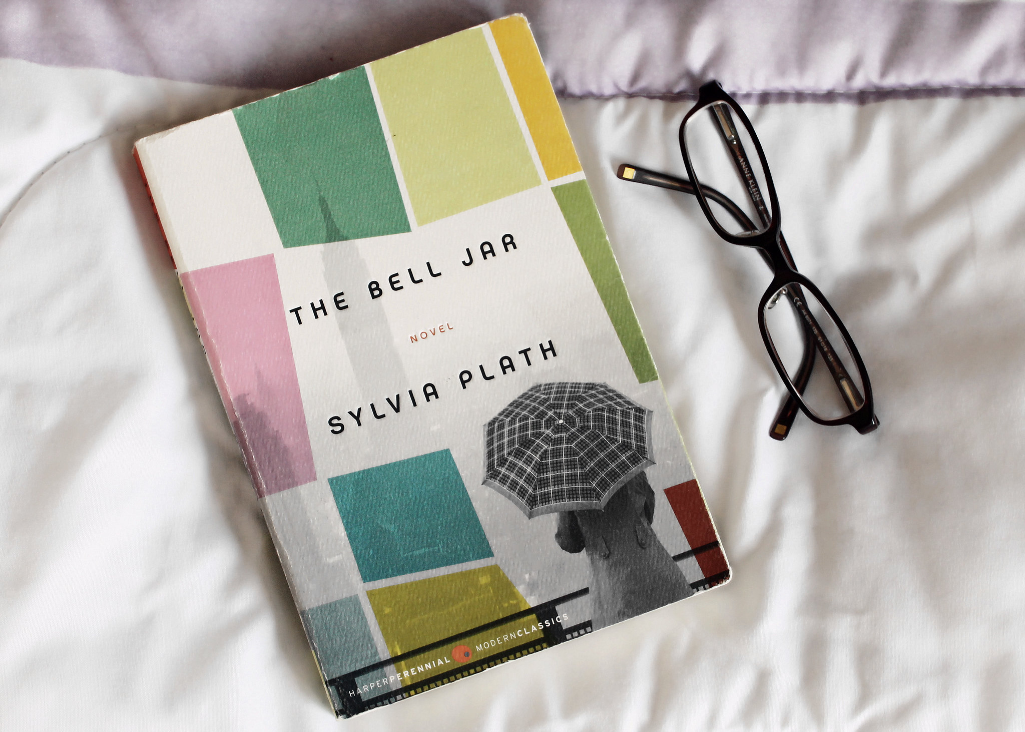 2799-sylvia-plath-the-bell-jar