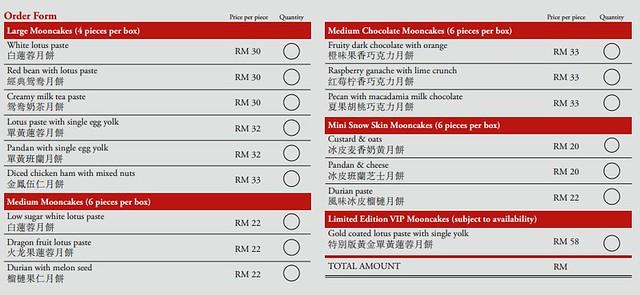 mandarin-oriental-mooncakes-2