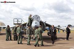 ZD327 08A SH-M - P8 512115 - Royal Air Force - British Aerospace Harrier GR9 - Fairford RIAT 2010 - Steven Gray - IMG_8289