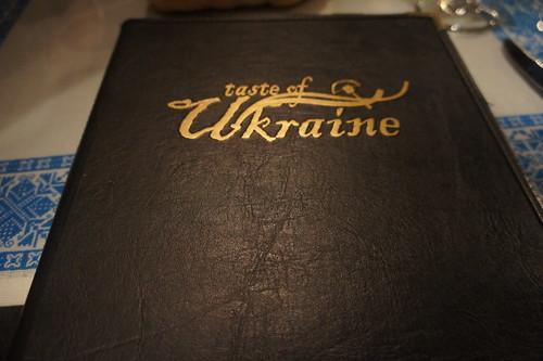Taste of Ukraine2