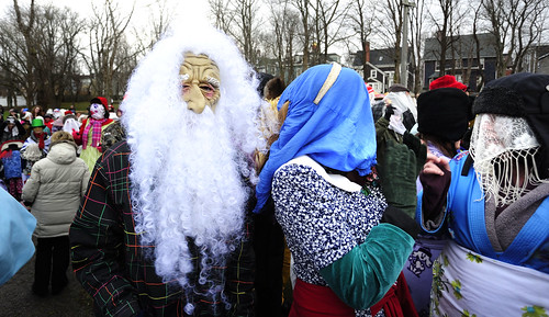 MummersParade_9231GSL | by Mummers Festival