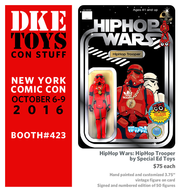 NYCC_HipHopTrooper