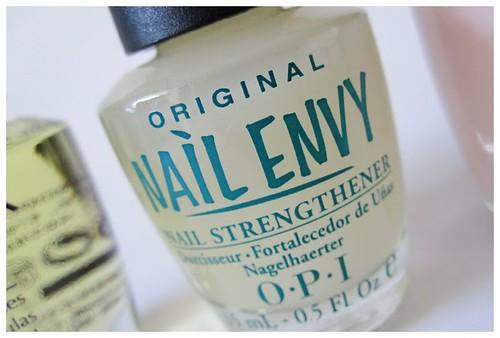 273_OPI_nail_envy