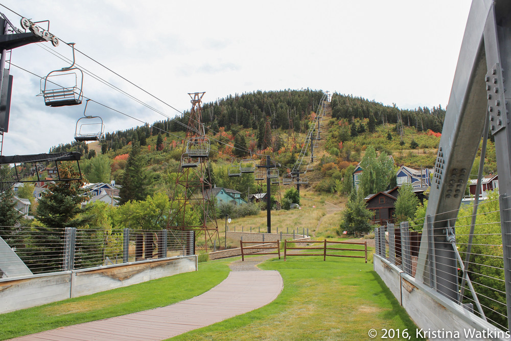Being a Leafer in Park City-5