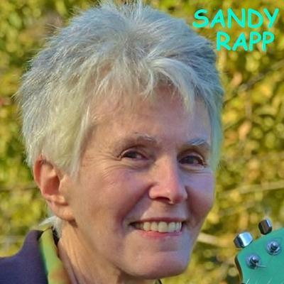 Sandy-Rapp-Radio