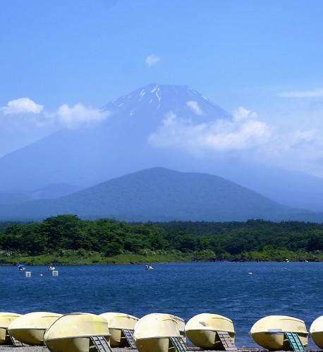 jp16-Fuji-Shojiko (16)