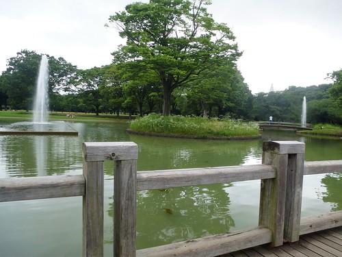 jp16-Tokyo-Parc Yoyogi (2)