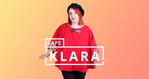MEGABANNER-KLARA