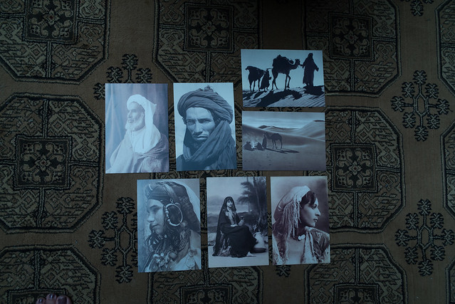 Memoires de Maroc, Morocco, Aug 2016 (35mm) -00420