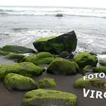 D80-15795 playa del Ancón