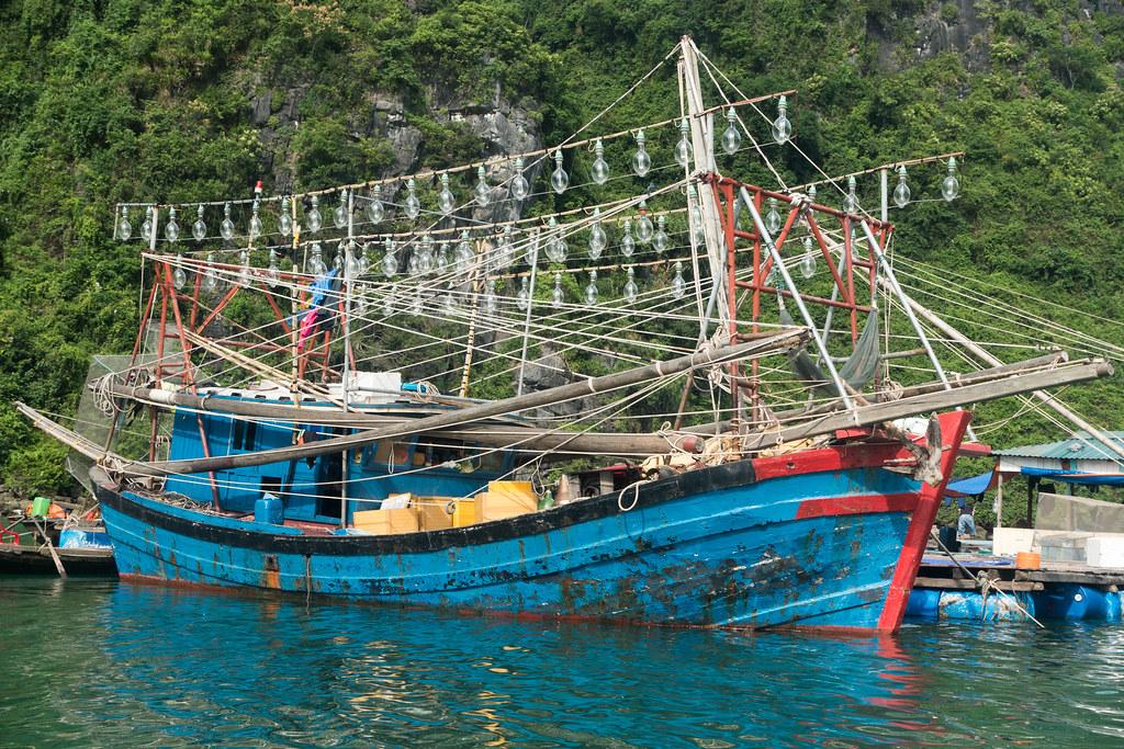 Halong Bay-01946
