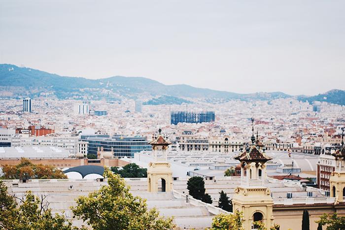 Barcelona-Photodiary-8