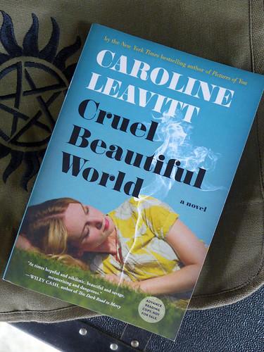 2016-08-08 - Cruel Beautiful World - 0002 [flickr]