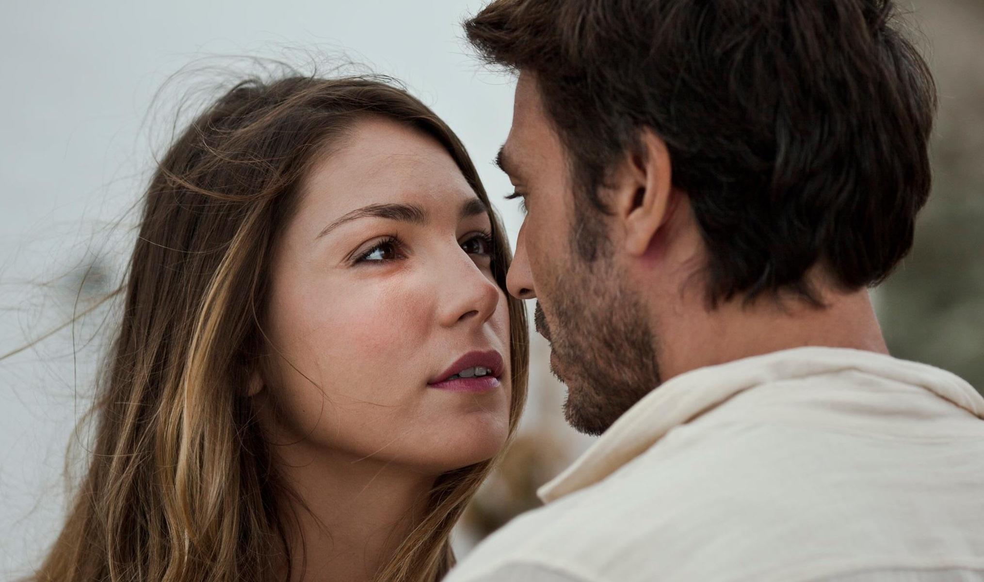Perdona-si-te-llamo-amor-película-2014