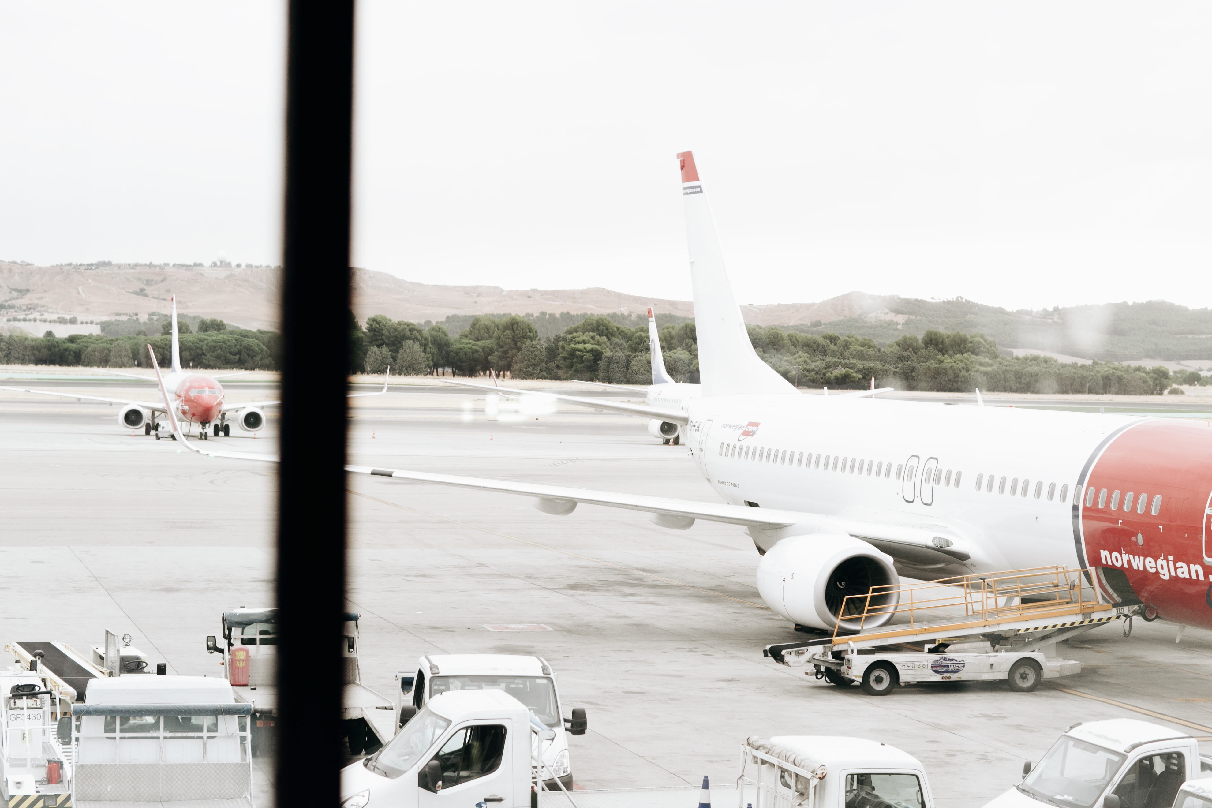 Aeropuerto-1