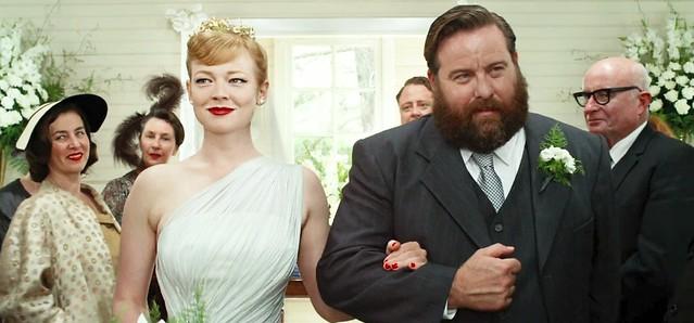dressmaker.wedding.redo2