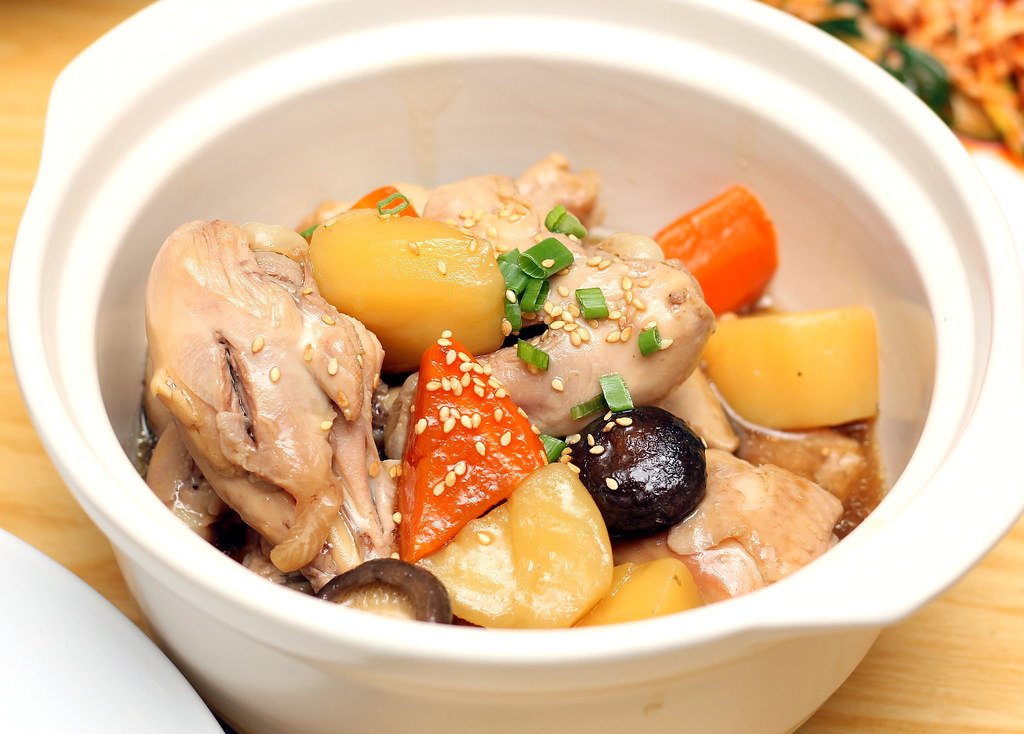 marriott-cafe-an-dong-style-chicken-stew