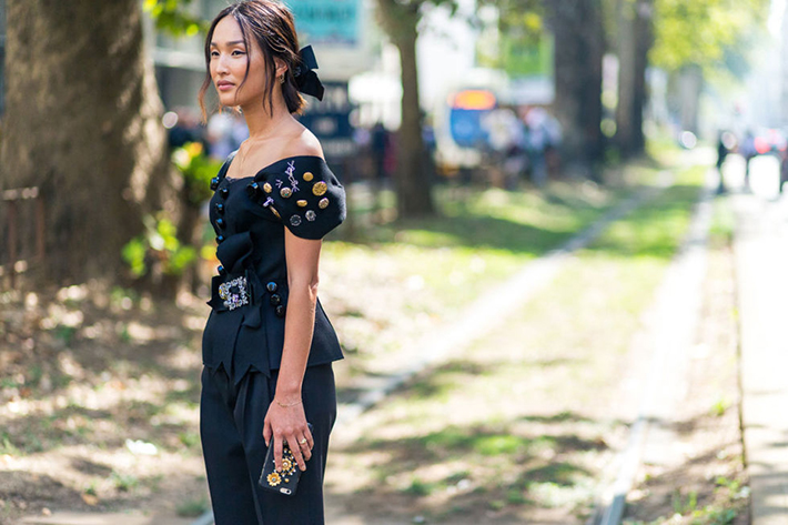 milan street style fashion week outfit inspiration4