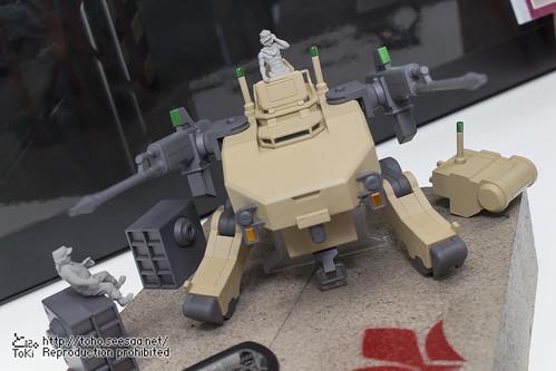WF2016S_MH-34