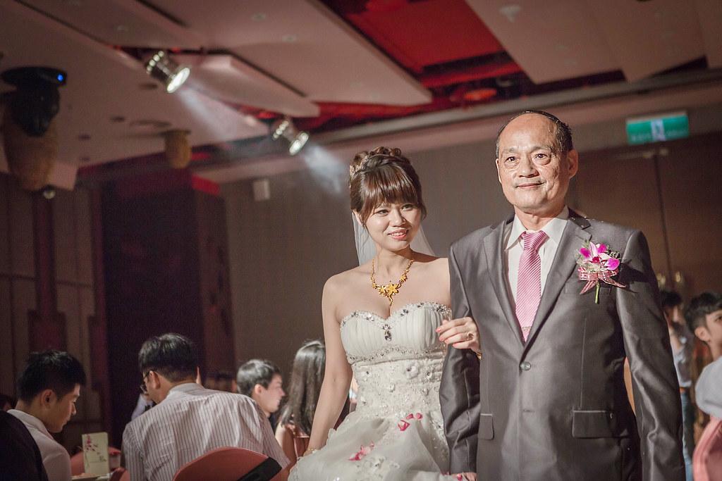 結婚婚宴精選-51