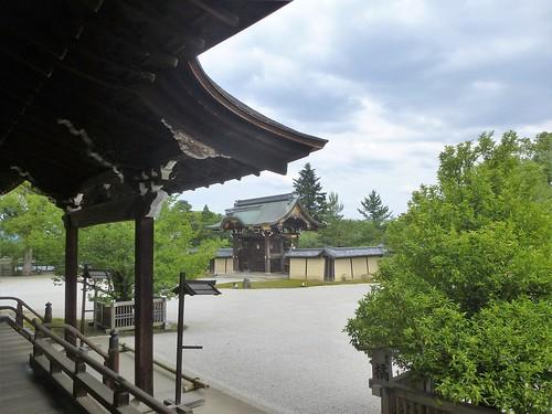 jp16-Kyoto-Dakaiku-ji (2)