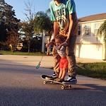 Instagram - Late Summer 2016
