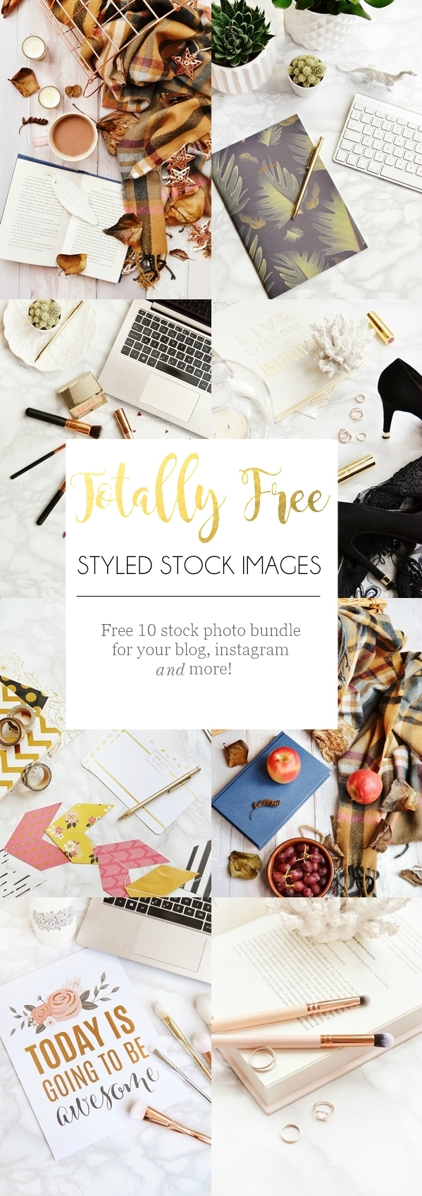 Free-styled-stock-images