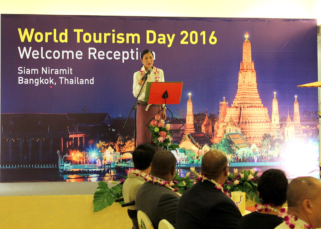 siam-niramit-speech-thai-tourism-minister