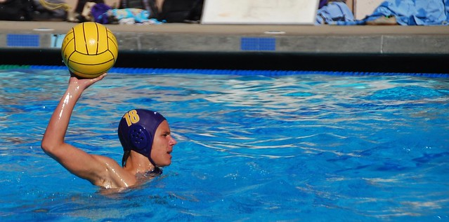 Boys Water Polo vs Wilcox Photo Gallery