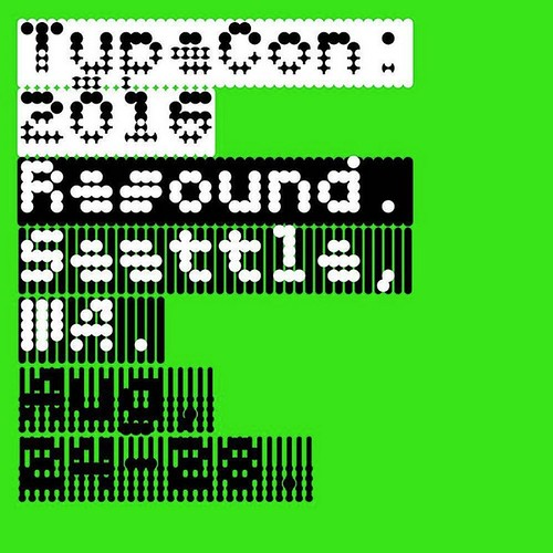 TypeCon