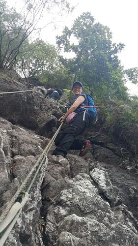 Bukit Tabur East