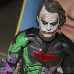 BATMAN100_HotToys_2-761