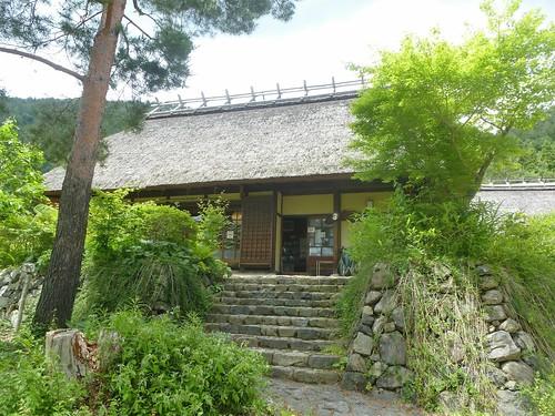 jp16-Fuji-Saiko-Village (4)