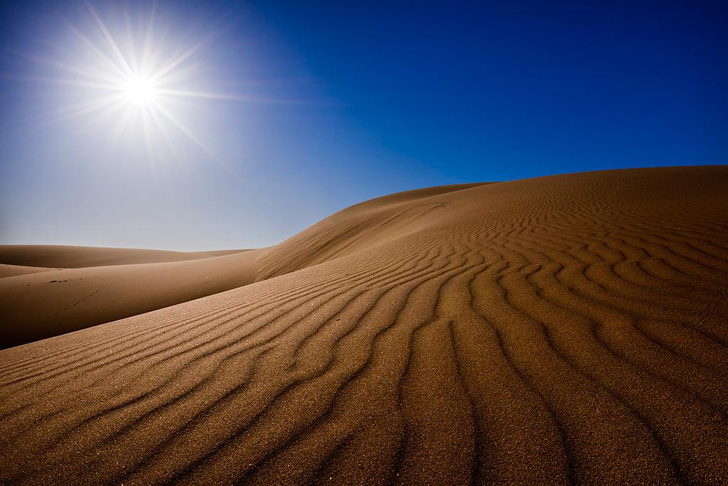 PA12 PA29 mpereda (Namibia) - Desert Song - Tomada en Alrededores de Swakopmund el 10062015